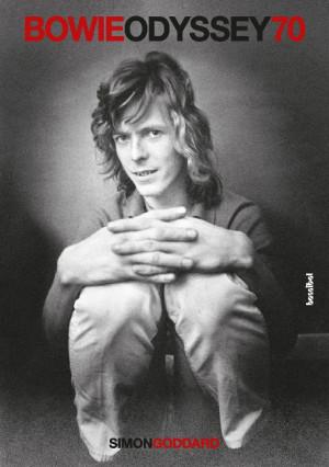 Bowie Odyssee 70